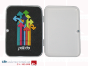 boitier-cle-usb-pebeo