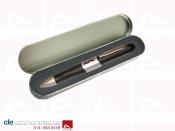 pk-stylo