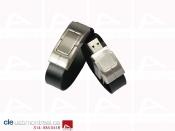 Clé USB - ALT 536