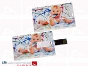 Clé USB - ALT 610
