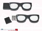 Clé USB - ALT 4001