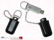 Clé USB - ALT 543