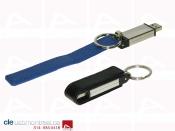 Clé USB - ALT 552