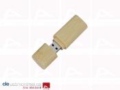 Clé USB - ALT 756