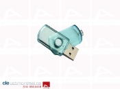 Clé USB - ALT 409