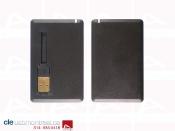 Clé USB - ALT 605