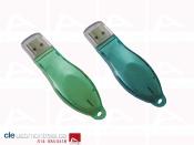 Clé USB - ALT 146