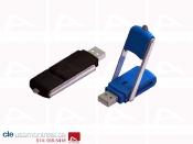 Clé USB - ALT 177