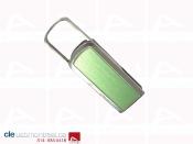 Clé USB - ALT 714
