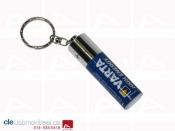 Clé USB - ALT 721