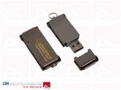 Clé USB - ALT 317