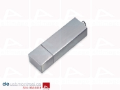 Clé USB - ALT 742