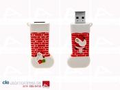 Clé USB - ALT 175