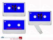 Clé USB - ALT 430