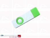 Clé USB - ALT 108