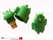 Clé USB - ALT 3116