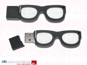 Clé USB - ALT 4001b