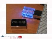 Clé USB - ALT 1200 _jdv_2