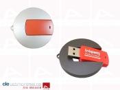 Clé USB - ALT 134