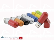 Clé USB - ALT 328