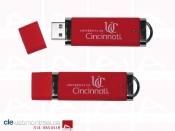 Clé USB - ALT 4010