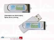 Clé USB - ALT 405