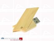 Clé USB - ALT 774