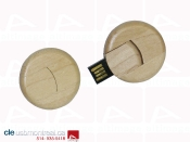 Clé USB - ALT 783