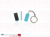 Clé USB - ALT 962