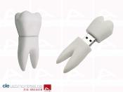 Clé USB - ALT Dent