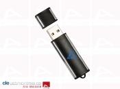 Clé USB - ALT 102
