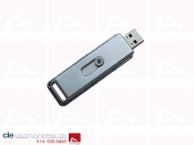 Clé USB - ALT 159