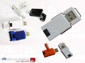 Clé USB ALT 160