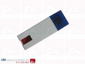 Clé USB - ALT 190