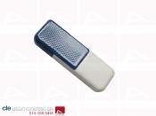 Clé USB - ALT 201