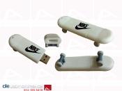 Clé USB - ALT 3114
