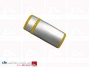 Clé USB ALT 331