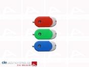 Clé USB ALT 415