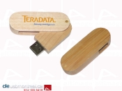 Clé USB - ALT 762