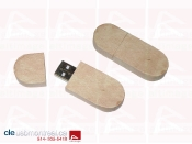 Clé USB - ALT 764