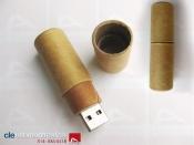 Clé USB - ALT 777