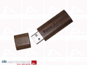 Clé USB - ALT 786