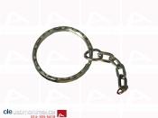 Clé USB - ALT chain