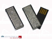 Clé USB - ALT 632b