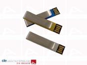 Clé USB - ALT 650