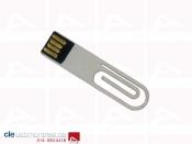 Clé USB - ALT 657