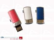 Clé USB - ALT 645