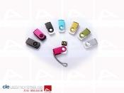 Clé USB - ALT 629