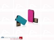 Clé USB - ALT 964