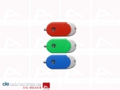 Clé USB - ALT 415